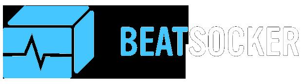 Beatsocker.se